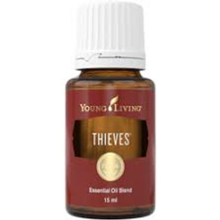 copy of Theives