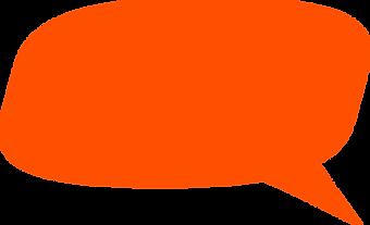 Orange Q shape.png