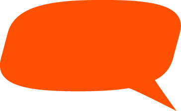 Orange Q shape.png