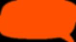Orange Q shape Extra Wide.png