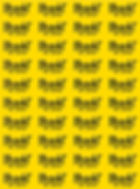 Blygold-stickers_Page_1.jpg