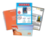Brochures-group-white-bg.png