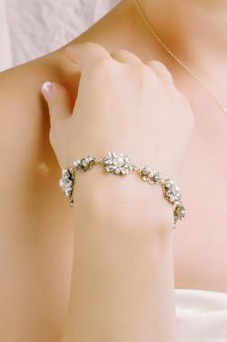 rosebracelet_2
