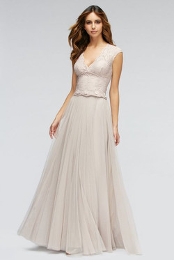 Jonquil Top / Lailani Skirt