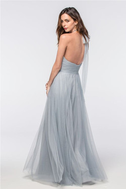 2302 Abigale $250