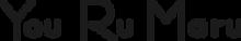YouRuMaru_logo2.png