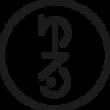 YouRuMaru_logo.png