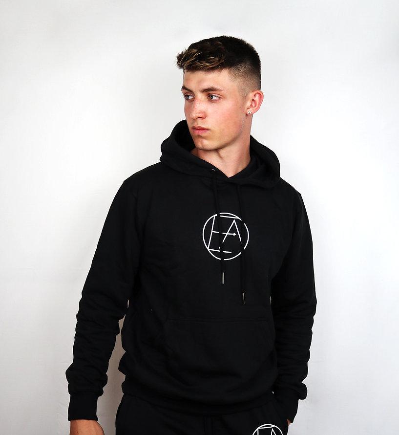 hoodie side look.jpg