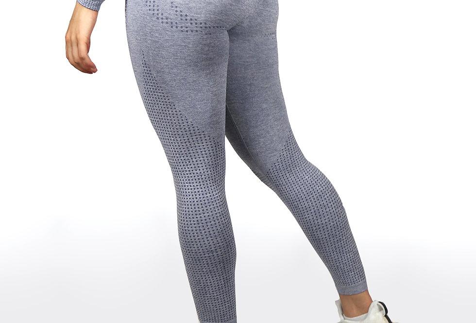 Essentials Seamless Leggings