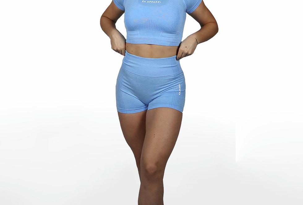 Essentials Seamless Shorts