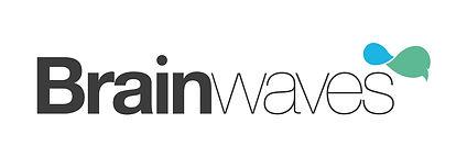 Brainwaves_LOGO_COUL.jpg