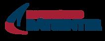 Randesund Båtsenter Logo