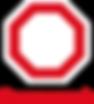 Securmark_logo_485.png
