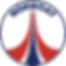 norboat-logo.png