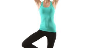 Por que praticar Yoga?