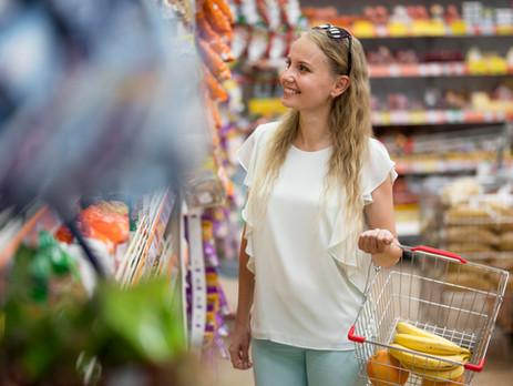 Light, diet, zero: você sabe a diferença ?