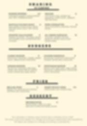 menu web (4).png