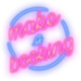 make-a-booking_cd98900a.png