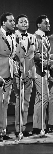 The_Four_Tops_in_Amsterdam__Holland__Mar
