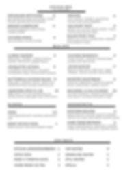 Copy of VOLATILE (1).jpg