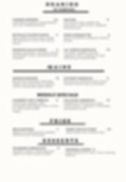 menu web (6).png