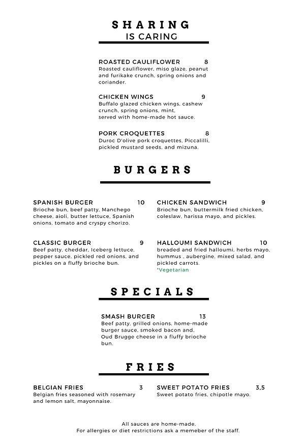 menu web (7).png