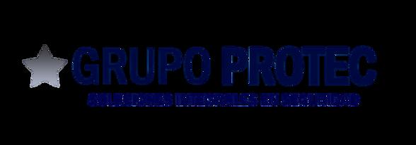 LOGO_PROTEC_-removebg-preview.png