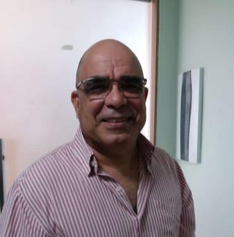 Nota de Pesar - Dr. Francisco Claudio Couto Falcão