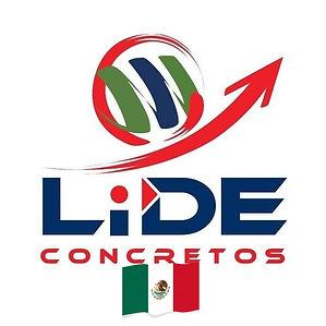 Logo-Lide.jpg