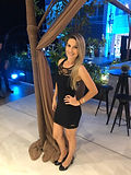 Thaise Oliveira
