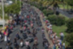 bigstock-JULY---motorcycle-parade-in--68