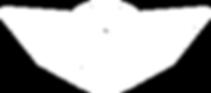 whitel logo