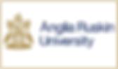 Anglia-Ruskin-University-logo-600-575x33