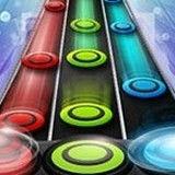 1509032244_igra-rock-geroy.jpg
