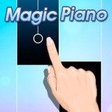 1519557961_igra-plitki-fortepiano-2.jpg