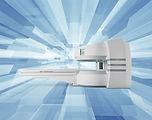 Elixbo-PM545-изделие-1_2.jpg