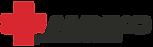 Логотип_2.png