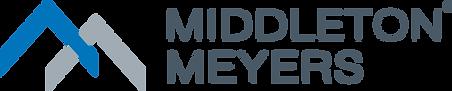 MiddletonMeyersLogo(Main).png
