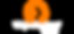 Logo Digital Pagina Web blanco.png