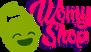 Womy Shop Logo.png