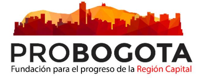 Así Avanzamos ProBogotá Región – Junio
