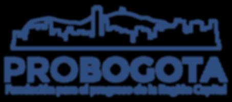 logo-probogota-full-1.png