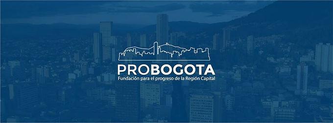 Situación del mercado laboral en Bogotá