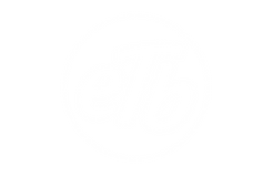 Logo ETB.png