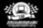 Logo MegaServices.png