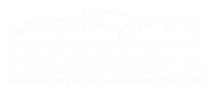 logo-probogota- Blanco.png