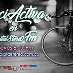 Arte 02 BiciActiva.jpg