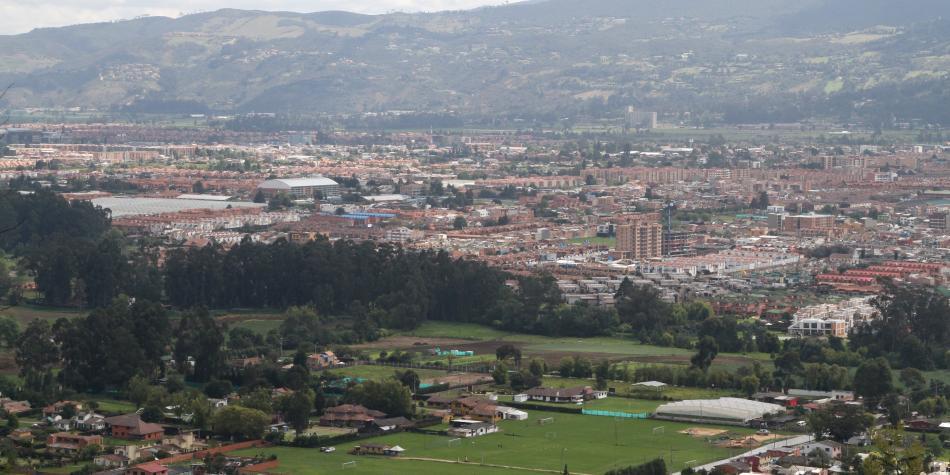 Foto: César Melgarejo. Archivo ELTIEMPO