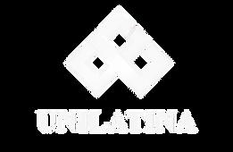 Logo Unilatina.png