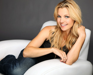 Interview with Clare Kramer from Buffy the Vampire Slayer!